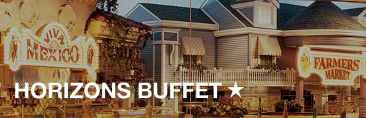 Best casino buffet in kansas city casino nv peppermill wendover
