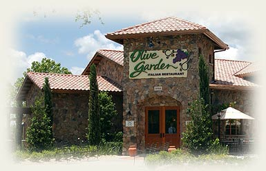Olive Garden Kansas City Italian Restaurant Olive Garden kc