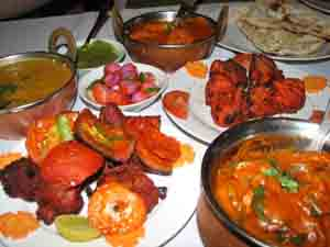 Ruchi Indian Restaurant 3300 Bob Billings Pkwy Lawrence 66044 Phone 785 312 9747