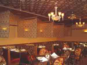 Swagat Kansas City Indian Restaurant Swagat Kc