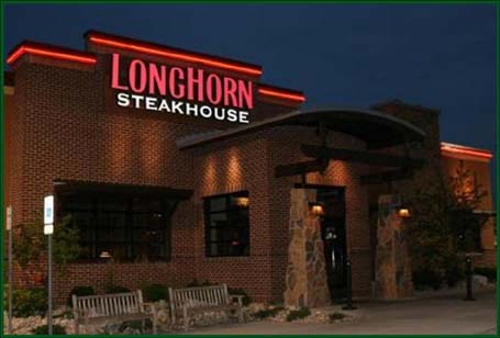 Steak Restaurant on Kansas City Steak Steakhouse Restaurants   Steak Restaurant Listing By